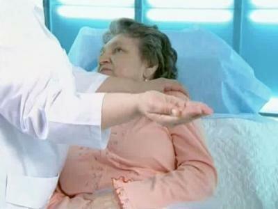 Застойная пневмония, методы лечения и профилактика