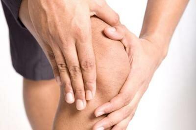 Лечение болей в суставах, причины и методы