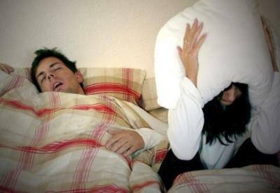 Спать без подушки чтобы не храпеть