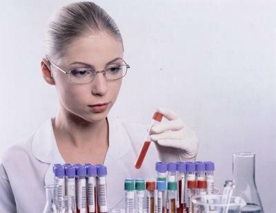 Расшифровка СОЭ в анализе крови и что она значит?