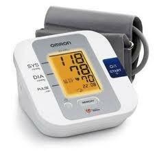 Прибор для артериального давления