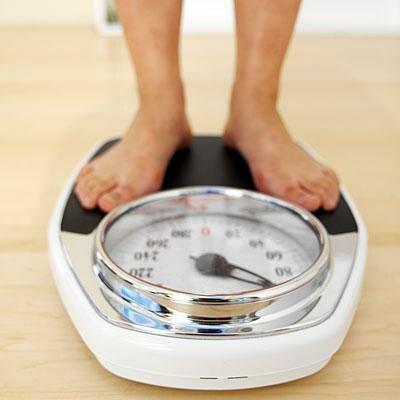 Как похудеть за 2 месяца?