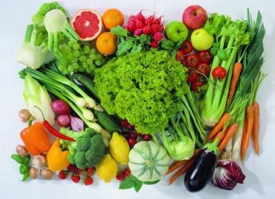 Правильное питание при желчнокаменной болезни