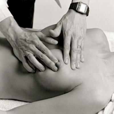 Симптомы мастопатии и ее лечение. К чему следует быть готовым?