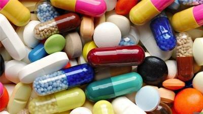 Отзывы о Супраксе для детей и особенности препарата