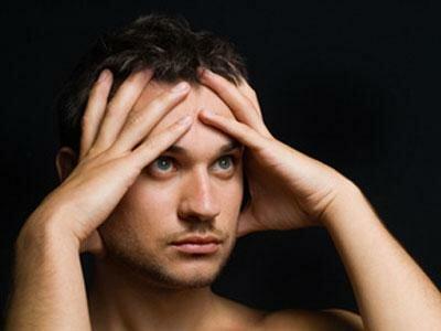 Симптомы климакса у женщин в 40-44 года первые признаки и лечение