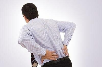 osteoxondros