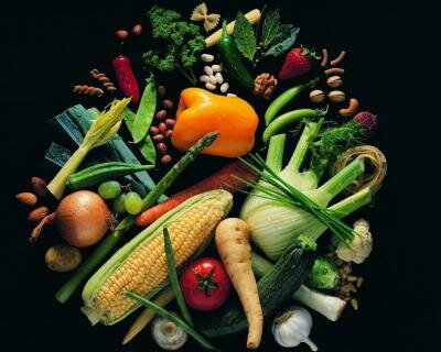 диета 5 при панкреатите