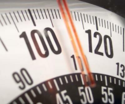 Как набрать вес мужчине быстро и легко?