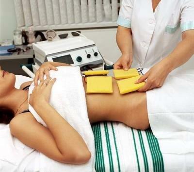 Возможно ли лечение миомы матки без операции?