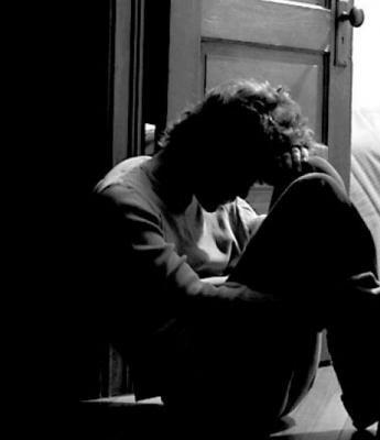 Какова история депрессии?