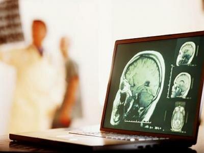 Лечение гидроцефалии мозга у детей
