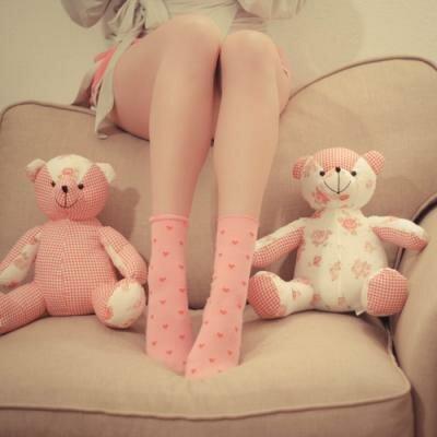 Распространенные болезни ног и их лечение