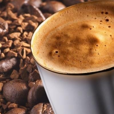 Кофеин в ампулах - особенности применения