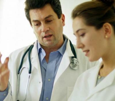 Причины, симптомы, лечение герпеса
