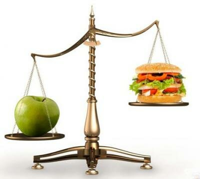 Ожирение печени и его лечение