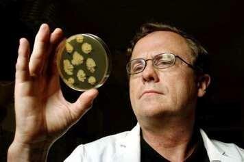 сдать анализ на дисбактериоз