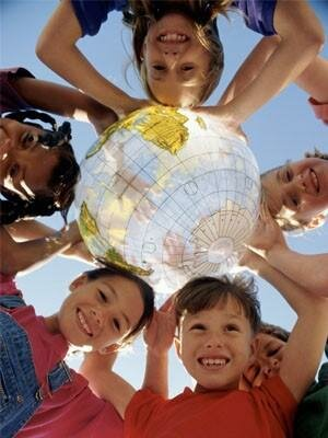 вакцинация детей от полиомиелита