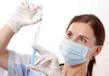 Вирусные гепатиты – пути заражения