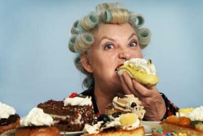 Ожирение сердца:  в чем заключается опасность?