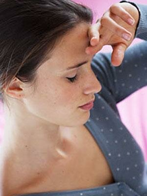 Народные средства лечения головокружения, которое появляется без причины