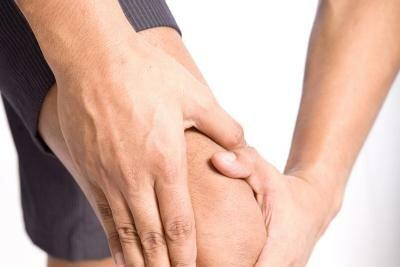 Артрит и артроз суставов совершенно разные заболевания