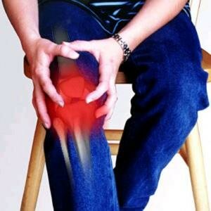 Как лечить артроз суставов