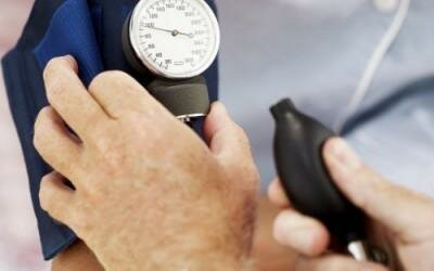 Признаки гипертонии говорят о необходимости лечения