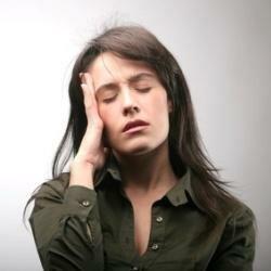 Лекарства от головной боли надо принимать в зависимости от ситуации