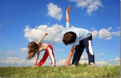 Сохранение психического здоровья детей важно для их адаптации