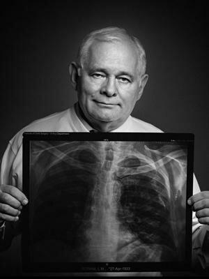 Излечим туберкулез только в начальной стадии