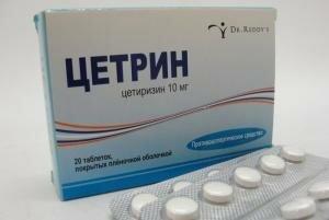 Гипертония при климаксе лечение должно быть комплексным 45плюс