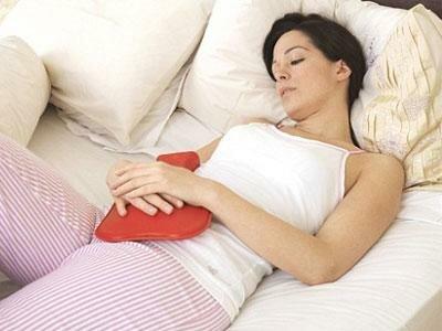 Сколько дней может быть задержка менструации