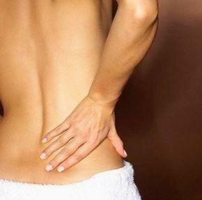 Камни в почках – причины и симптомы