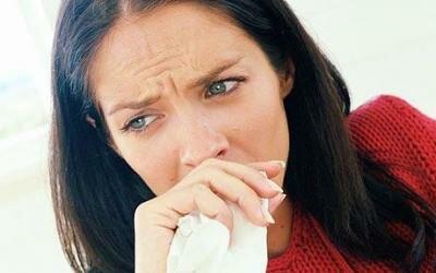 первичный период туберкулеза