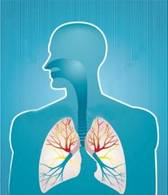 туберкулиновая кожная проба