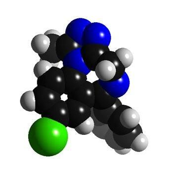 отзывы о препарате Алпразолам