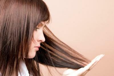 Отзывы о Кето плюс: сушит волосы, но бальзам можно