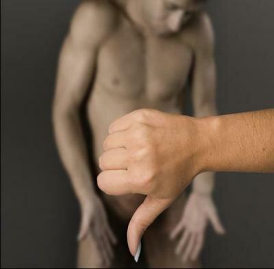 Мужской массаж. Лечение заболеваний мочеполовой системы