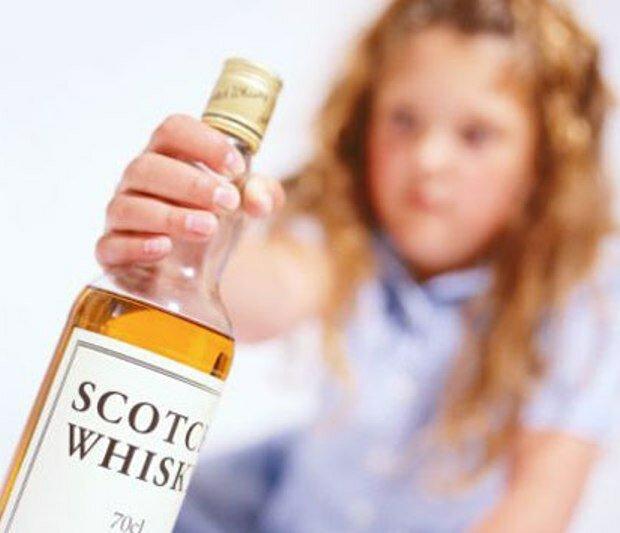 Профилактика алкоголизма подростка лечение алкоголизма братск