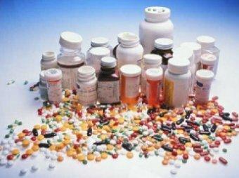 какие самые эффективные таблетки от глистов