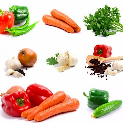 пп питание для похудения меню