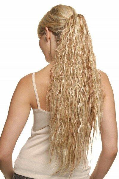Облысение может означать как существенное уменьшение количества волос на поверхности головы, так и полное отсутствие