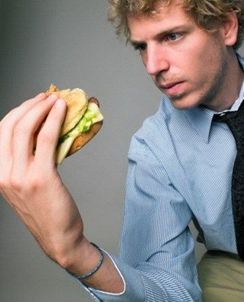 Высокий холестерин ммоль