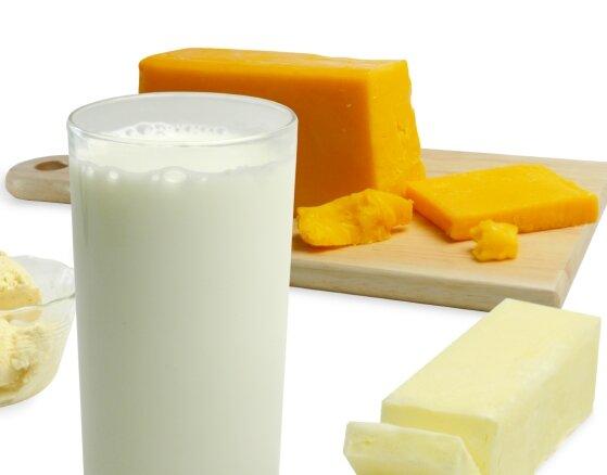 продукты с большим содержанием холестерина таблица
