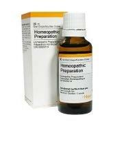 гомеопатическое средство паразитов