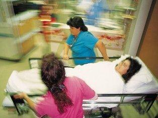 Бруцеллёз и беременность