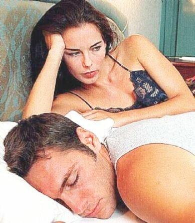 posle-seksa-povishennaya-temperatur