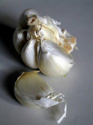 очищение сосудов от холестерина и бляшек