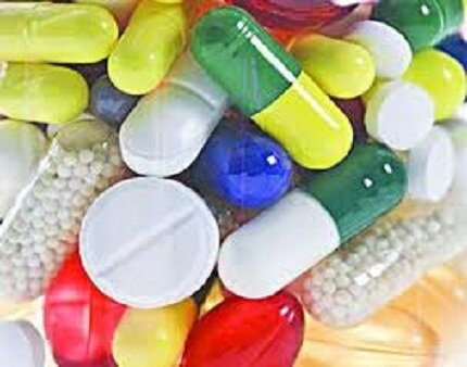 Какие виды таблеток бывают